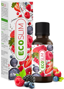 Eco slim - Información Completa 2018 - en mercadona, herbolarios, opiniones, foro, precio, comprar, farmacia