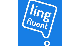 Ling Fluent – como tomarlo – composición – ingredientes – comentarios - como se toma