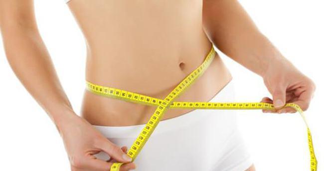 Slimnutrients Lipobloq – como tomarlo – composición – ingredientes – comentarios – como se toma