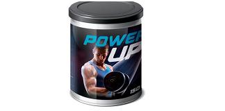 Power Up Premium – opiniones – precio