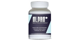 Alpha Plus – opiniones – precio