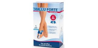 Hallu Forte – opiniones – precio