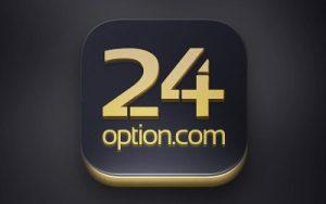 24option – opiniones – negativas -reales funciona – foro – España - Barcelona - que es