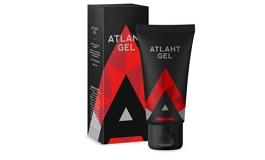 Atlant gel – opiniones – precio