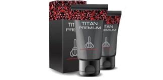 Titan premium– opiniones – precio