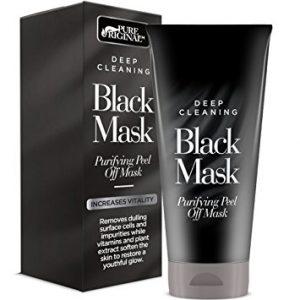 Black Mask – opiniones – negativas -reales funciona – foro – España - Barcelona - que es
