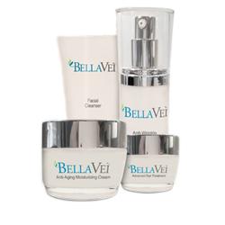 Bellavei Skin – opiniones – precio