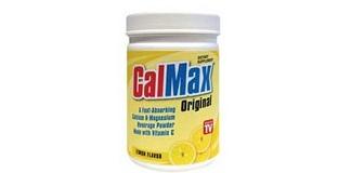 Calmax - opiniones - precio
