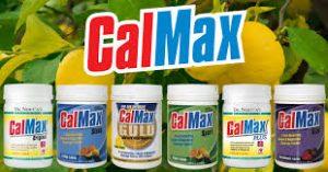 Calmax – como tomarlo – composición – ingredientes – comentarios - como se toma