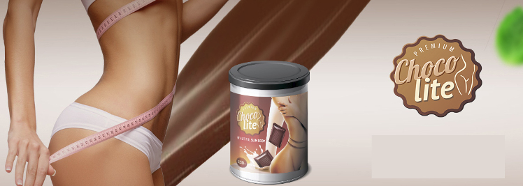Chocolite – precio – dónde comprar – mercadona – Amazon aliexpress – vende en farmacias - farmacia - en mercadona