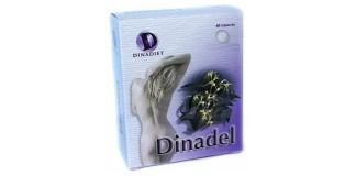 Dinadiet Dinadel – opiniones – precio