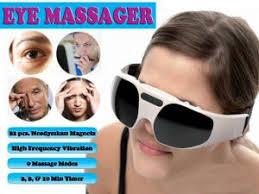Eye Massager – opiniones – negativas – reales funciona – foro – España – Barcelona – que es