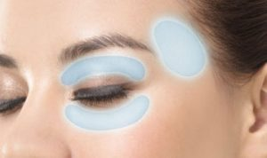 Eye Massager – como tomarlo – composición – ingredientes – comentarios – como se toma