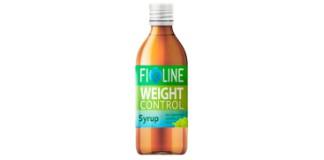 Fixline weight control – Opiniones – Precio