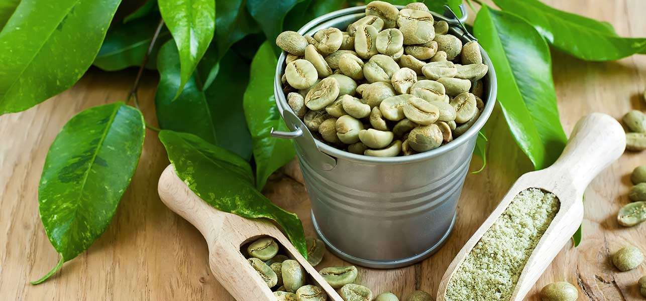 Green Coffee – precio – dónde comprar – mercadona – Amazon aliexpress – vende en farmacias - farmacia - en mercadona