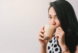Sotya Batido Chocolate 700g – como tomarlo – composición – ingredientes – comentarios – como se toma