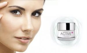 Active Plus Youth Cream – como tomarlo – composición – ingredientes – comentarios - como se toma