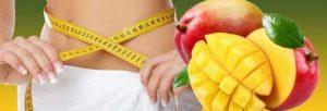 African mango plus diet – opiniones – negativas - reales funciona – foro – España - Barcelona - que es