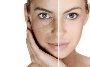 Bellavei Skin – precio – dónde comprar – mercadona – Amazon aliexpress – vende en farmacias – farmacia – en mercadona