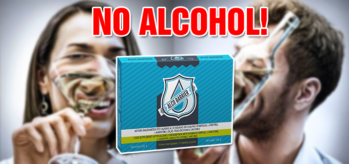 Alco Barrier  – precio – dónde comprar – mercadona – Amazon aliexpress – vende en farmacias - farmacia - en mercadona