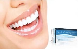 Bella teeth – como tomarlo – composición – ingredientes – comentarios - como se toma