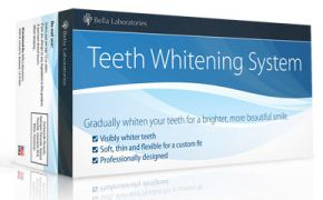 bella-teeth-opiniones-precio
