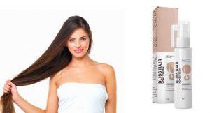 Bliss hair – como tomarlo – composición – ingredientes – comentarios - como se toma