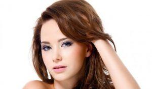 Bliss hair – opiniones – negativas - reales funciona – foro – España - Barcelona - que es