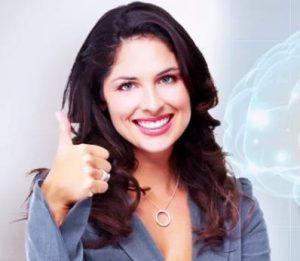 Brain Plus IQ – opiniones – negativas - reales funciona – foro – España - Barcelona - que es