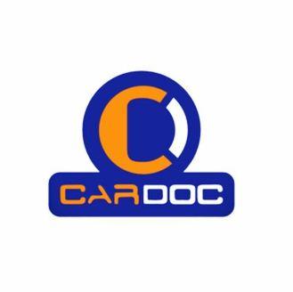 Cardoc – opiniones – precio