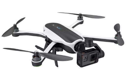 Drone – opiniones – negativas - reales funciona – foro – España - Barcelona - que es