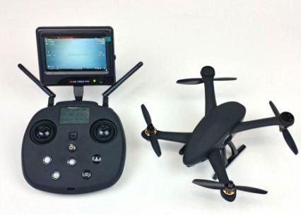Drone – como tomarlo – composición – ingredientes – comentarios - como se toma