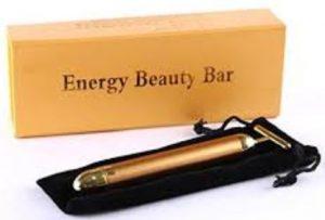 Energy Beauty Bar – opiniones – precio