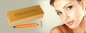 Energy Beauty Bar – como tomarlo – composición – ingredientes – comentarios - como se toma