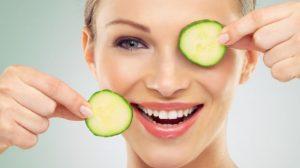 Sesderma Celulex Vientre y Caderas Gel – como tomarlo – composición – ingredientes – comentarios – como se toma