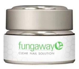 Fungaway cream - opiniones – precio