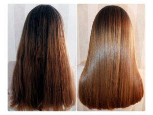 Hair MegaSpray – como tomarlo – composición – ingredientes – comentarios – como se toma