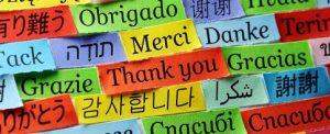 Ling Fluent – opiniones – negativas - reales funciona – foro – España - Barcelona - que es