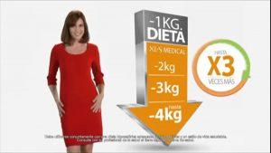 XLS Medical Captagrasas – precio – dónde comprar – mercadona – Amazon aliexpress – vende en farmacias – farmacia – en mercadona