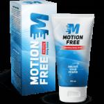 Motion Free – opiniones – precio