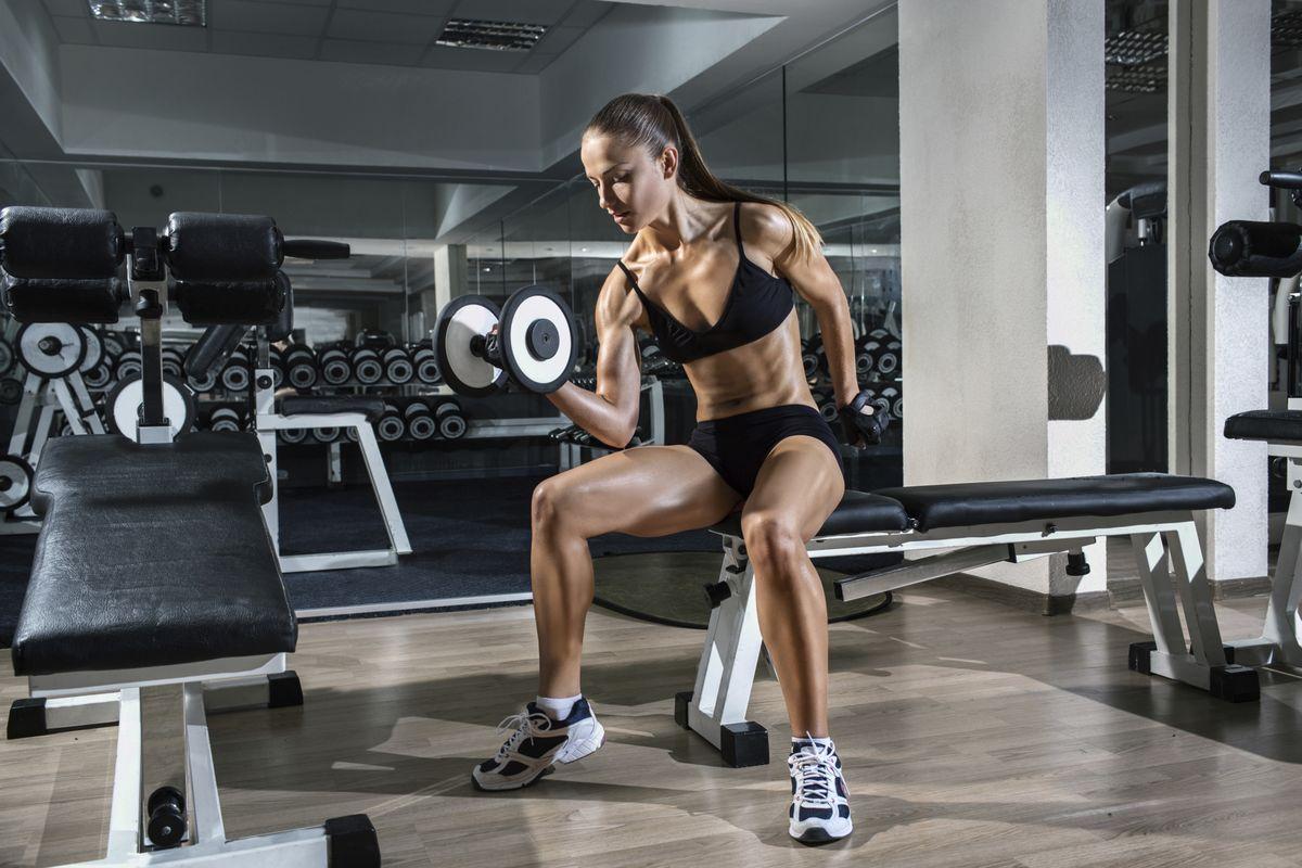Revo Muscle – como tomarlo – composición – ingredientes – comentarios - como se toma