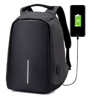 Nomad backpack – como tomarlo – composición – ingredientes – comentarios - como se toma