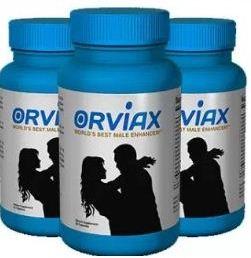Orviax – opiniones – precio