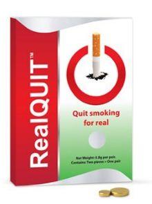 Realquit – opiniones – precio