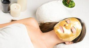 Royal Gold Mask – opiniones – negativas - reales funciona – foro – España - Barcelona - que es