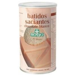 Sotya Batido Chocolate 700g – opiniones – precio