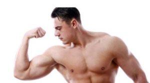 Testoboost Muscle – opiniones – negativas - reales funciona – foro – España - Barcelona - que es