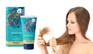 Princess hair– precio – dónde comprar – mercadona – Amazon aliexpress – vende en farmacias - farmacia - en mercadona