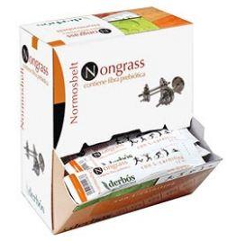 Derbos Nongrass Prebiótico