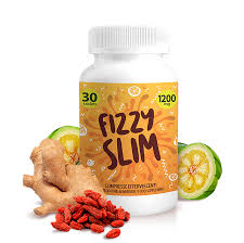 Fizzy Slim– como tomarlo – composición – ingredientes – comentarios - como se toma